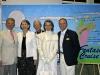 S.S. Thalian Event with Edward Alexander, Hilda & Ralph Godwin & Deborah Velders
