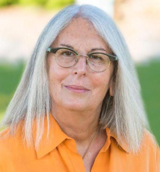 Ilene Meyers