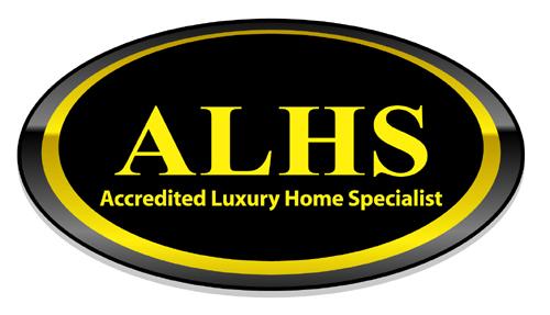 alhs-logo