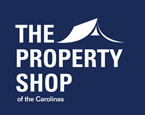 the-property-shop-of-the-carolinas-logo