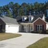 137 Pine Village Drive