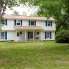 338 Mohican Trail