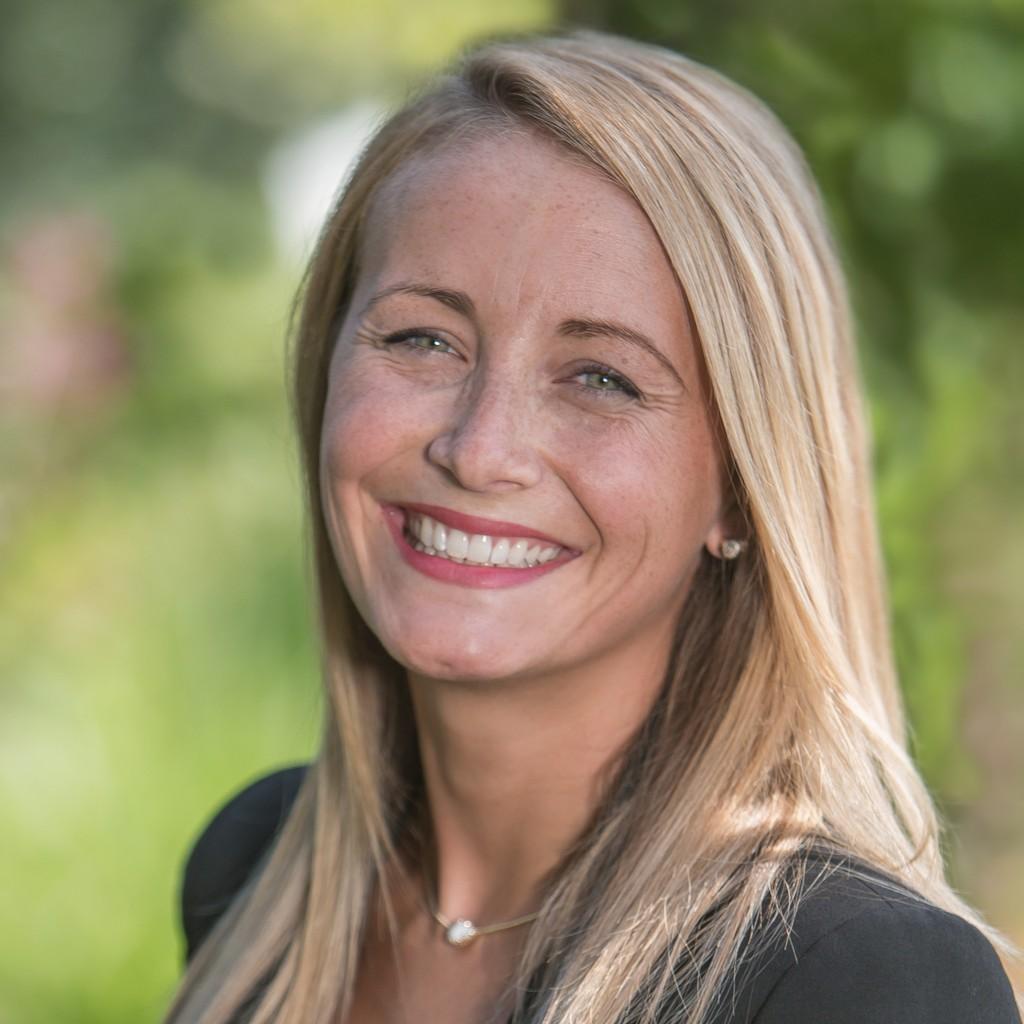 Megan Hudock Office Manager The Property Shop