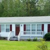5063 Blueberry Road