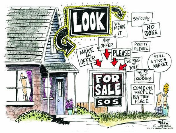 Wilmington Nc Real Estate Blog The Property Shop