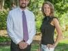 CB and Danica Broker The Property Shop 4