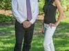 CB and Danica Broker The Property Shop 5