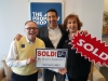 Scott Hall Ashcraft Wilmington NC Real Estate Sold