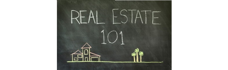real estate 101 property shop wilmington real estate