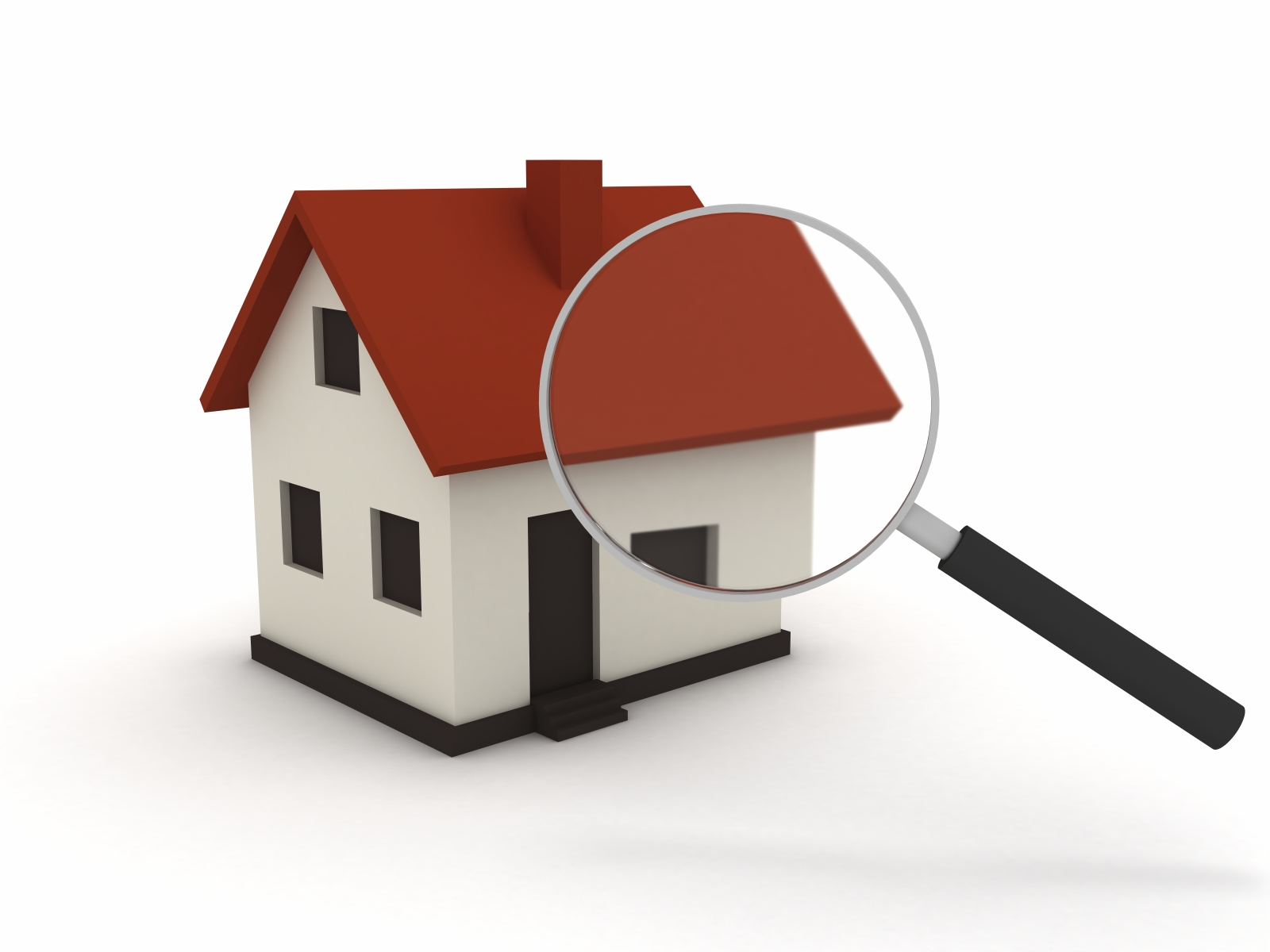 Home Inspection The Property Shop Wilmington North Carolina Real Estate