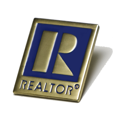 Who Represents Me Realtor Pin The Property Shop Wilmington North Carolina Real Estate