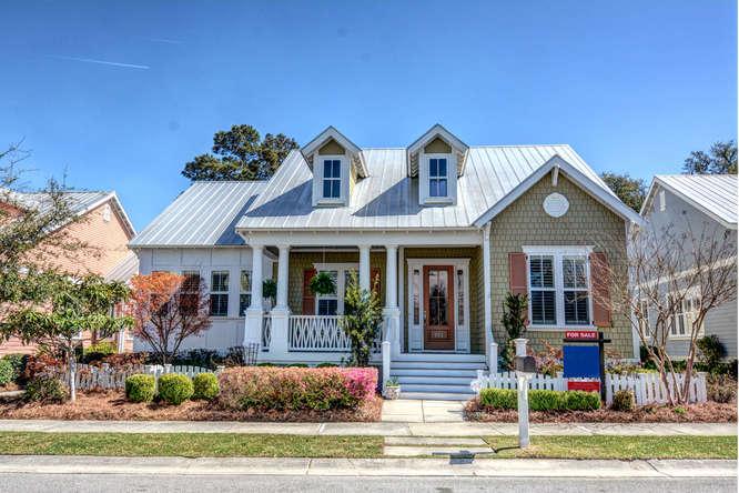 613 Woodland Forest Property Shop Of The Carolinas