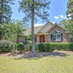 4233 Aftonshire Drive
