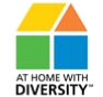 AHWD At home with diversity