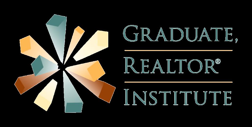 GRI Graduate Realtor Institute