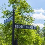 3715 Friendly Orange Court NE Leland NC