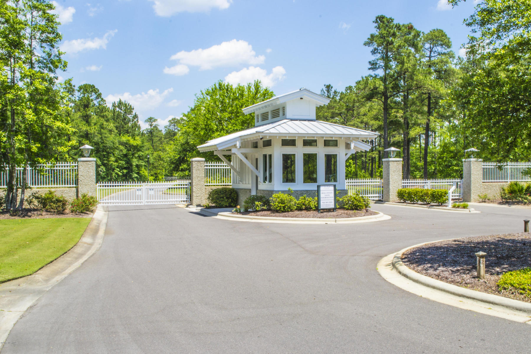 3715 Friendly Orange Court NE - Property Shop of the Carolinas ...