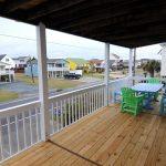 1217 N New River Dr Surf City NC