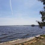 211 Nancy St Lake Waccamaw NC