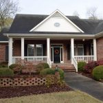 220 Maple Creek Dr Wallace NC