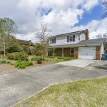 3949 Sweetbriar Rd Wilmington NC
