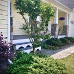 180 Sunflower Lane Burgaw NC