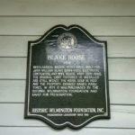 202 Castle St Wilmington NC