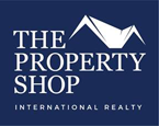 The Property Shop International Realty