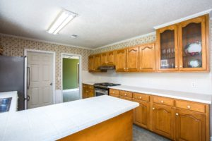 4621 Norwich Rd Wilmington NC