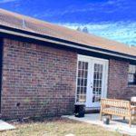 7016 Fallen Tree Road Wilmington NC