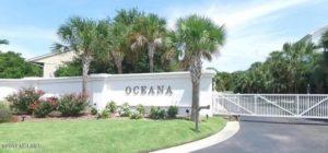 409 Oceana Way