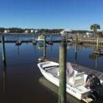 409 Oceana Way Carolina Beach NC