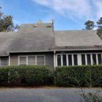 5104 Marina Club Drive Wilmington NC 28409