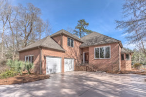 215 Sycamore Forest Drive