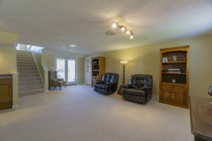 416 robert e lee drive home for sale