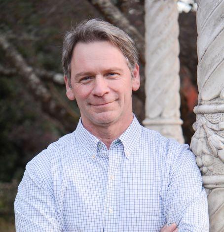 Jeff Ramsay
