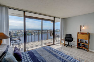 1080 Saint Joseph condo for sale