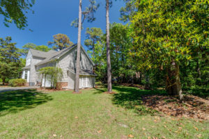 5620 Chancery Place house for sale