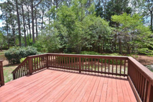 3318 Hampshire Drive Wilmington NC house for sale