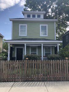 215 S 10th Street