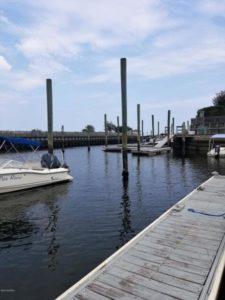 5240 Marina Club Drive Wilmington NC