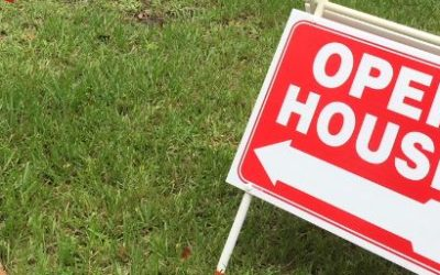 """10 Tricks for Hosting an Open House That Make Buyers Say """"OMG, Wow!"""""""