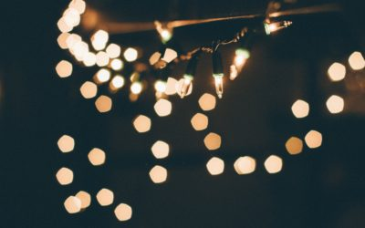 Holiday Lights Safety Checklist for Worry-Free Decorating