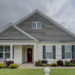 10181 Hawkeswater Blvd